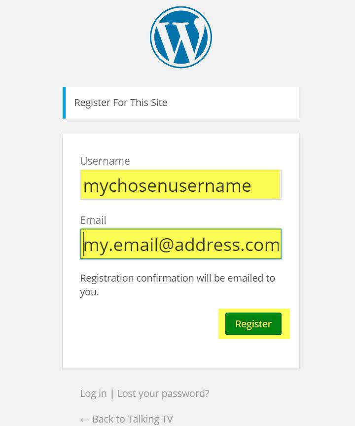 registering-step3