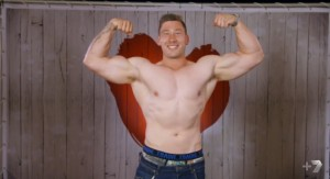 muscles2