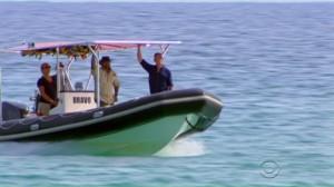 36jeffboat