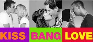 kissbanglovelogo