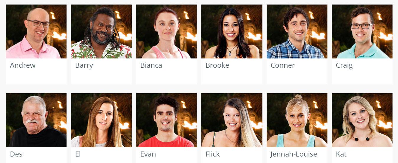 contestant1