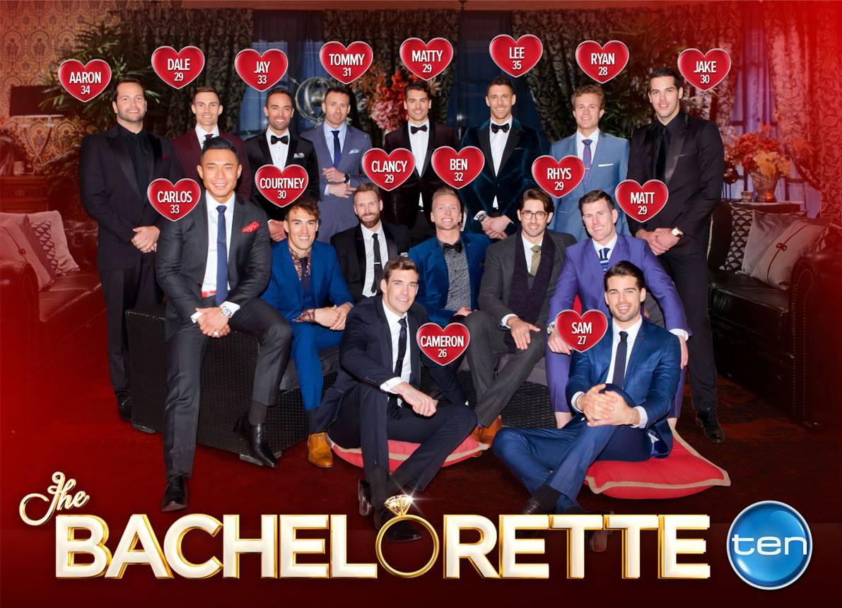 bachelorette_men