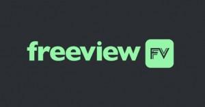 freeviewlogo